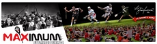 Maximum Lacrosse Camps