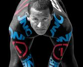 Triathlon Wetsuits by Orca