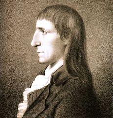Johann Christoph Friedrich Guts Muths