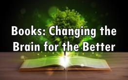 books_reading-263x164