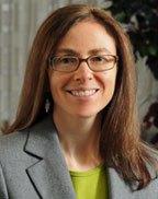 Dr. Cate Shanhan