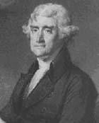 jefferson Thomas Jefferson on Why Study Classics