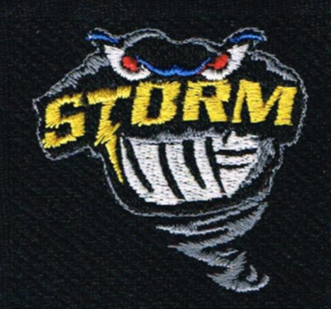 storm_actual_sewout