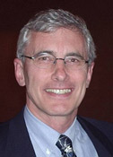 William Roberts, MD, MS