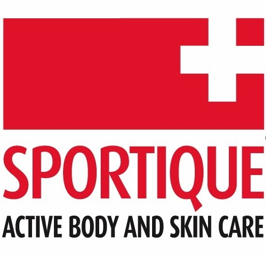 Sportique Body and Skin Care