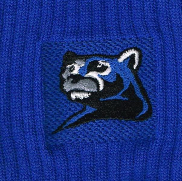Nike Custom Socks Customized Logo