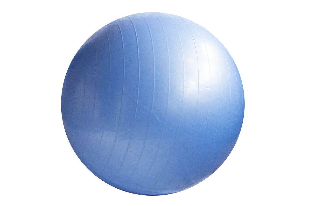 exercise-ball-486386_1280
