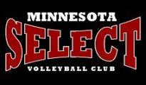 mn_select_logo
