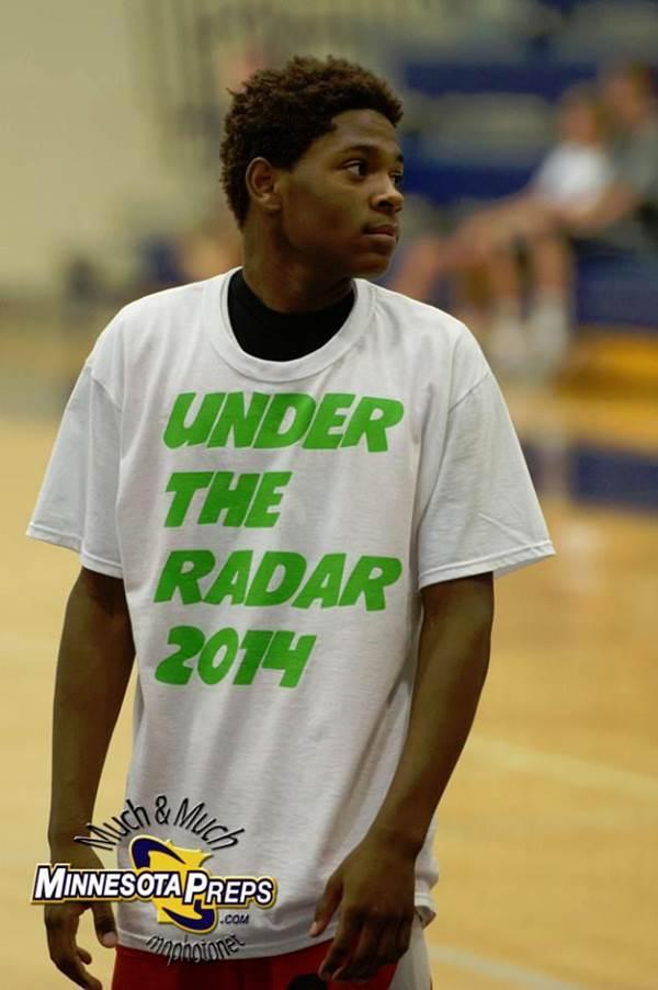 under_the_radar