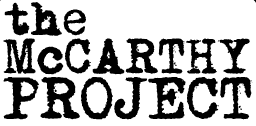 themccproject_logo