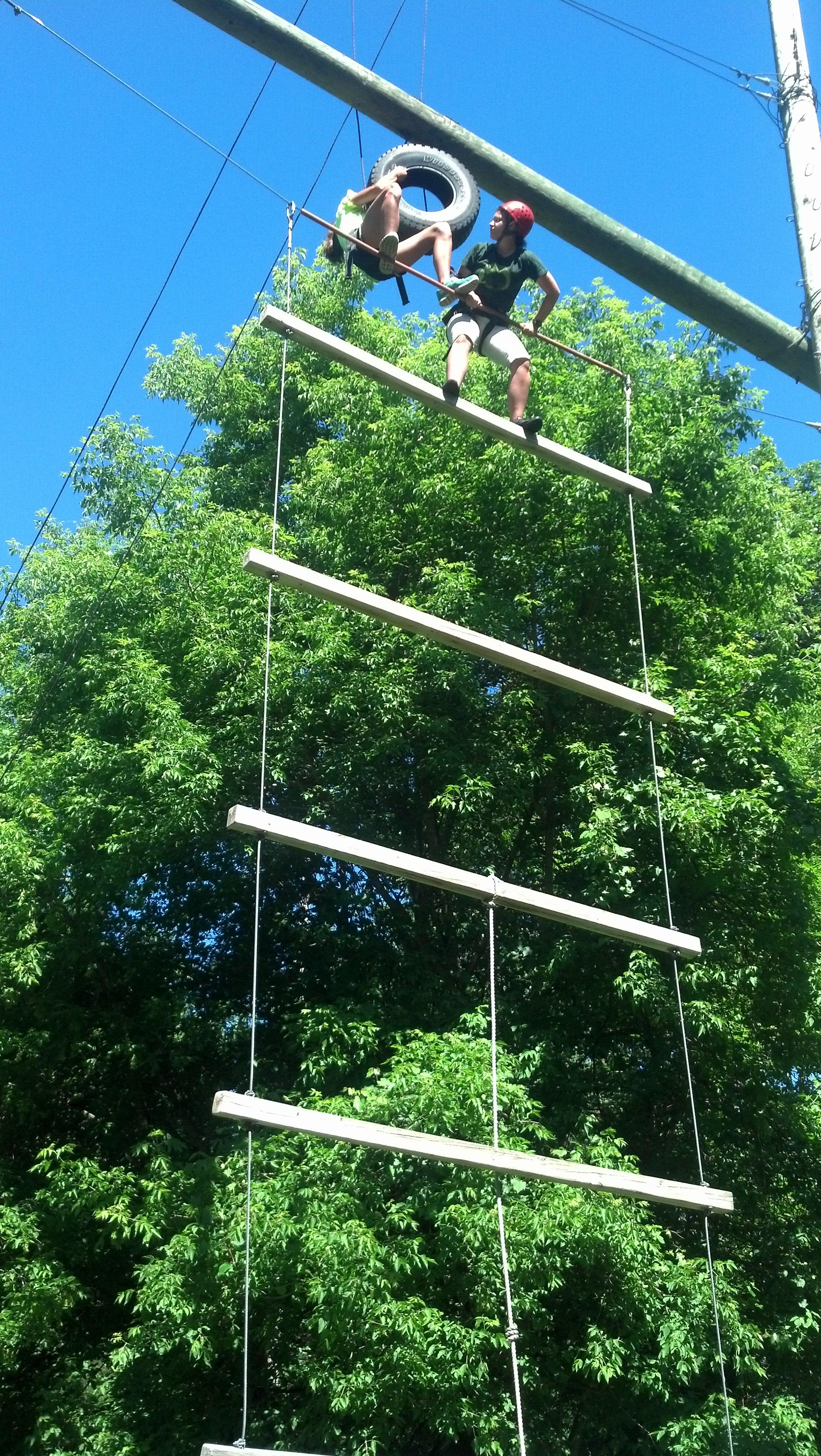 giants_ladder