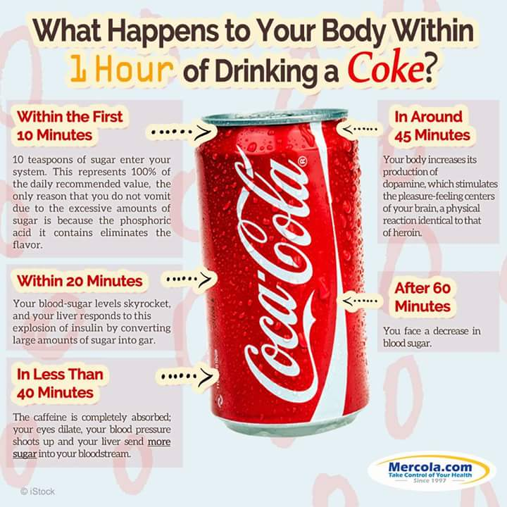 coke_true_meaning