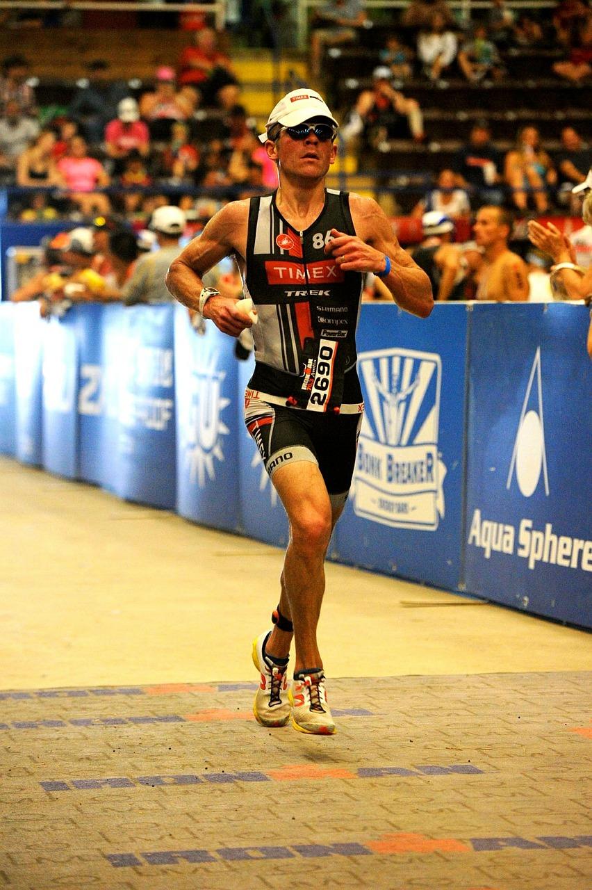 triathlon-574571_1280
