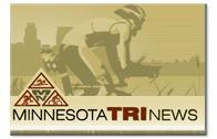 Minnesota Tri News
