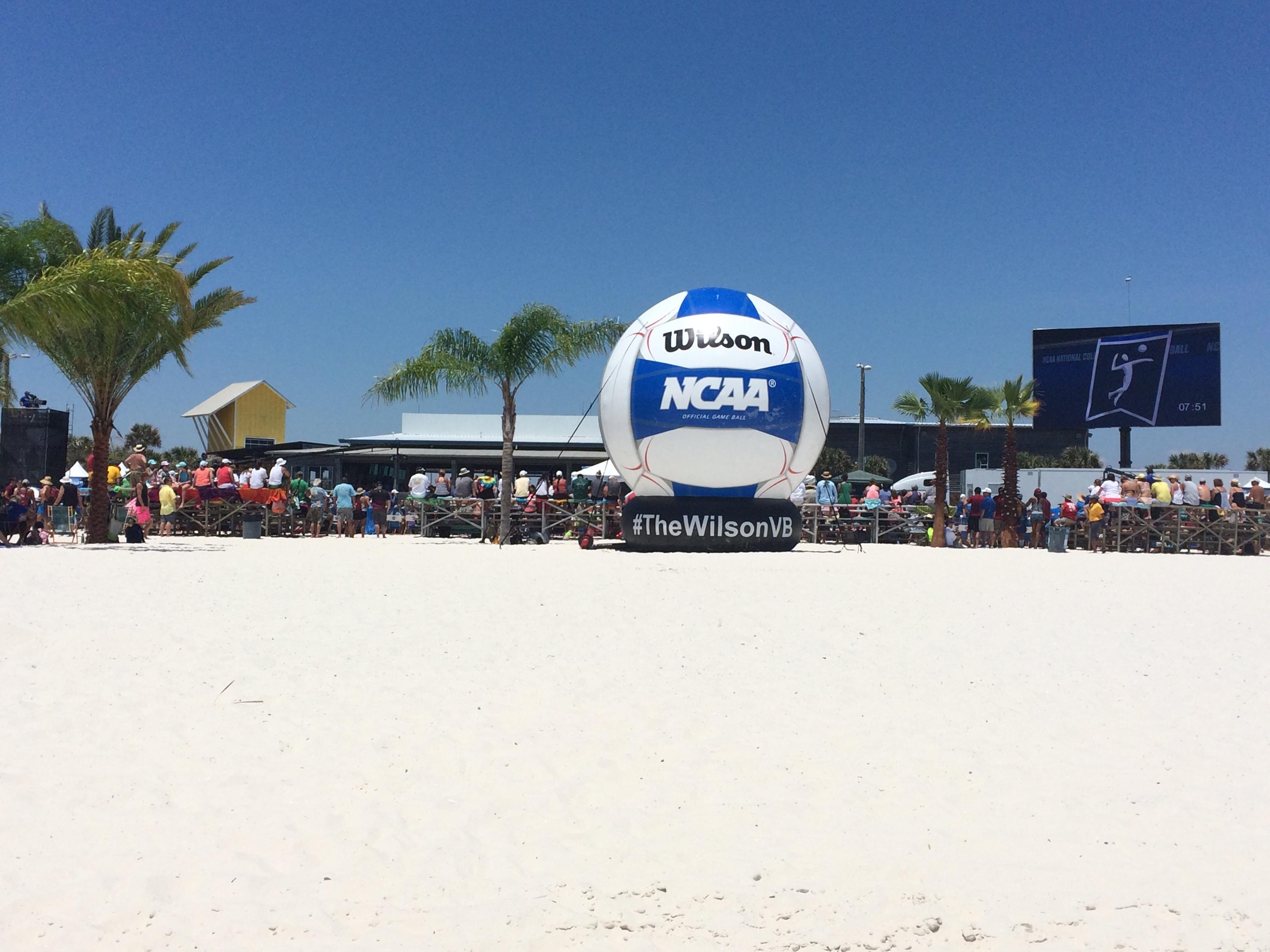 ncaa_beach_volleyball_ball